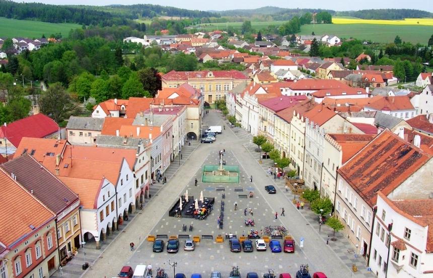 Slavonice Republica Tcheca Vilas Europeias.jpg